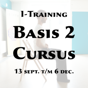 I-Training Basis 2 Cursus